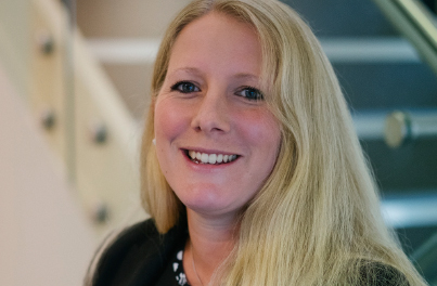 Rachel Brownsmith RfM Chartered Management Accountants Morecambe