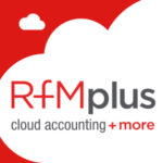 RfMplus cloud accounting