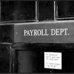PAYE making tax digital payroll