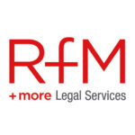 The RfM family is growing… we now offer legal services