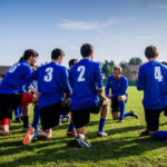 CASC status amateur sports clubs