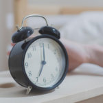 NMW social care sector sleep in