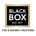 Black box business sale