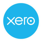 Xero cloud accounting software