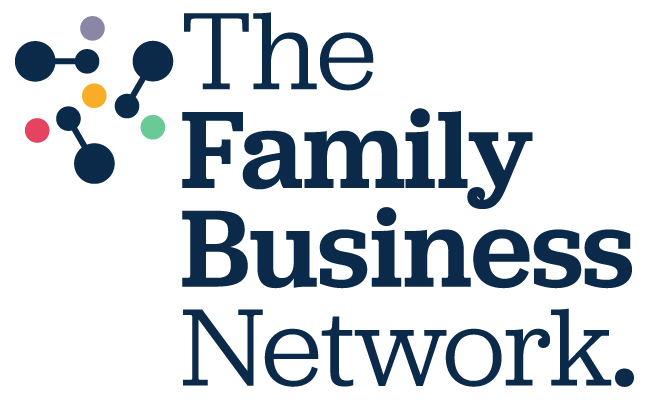 Family Business Network Cumbria