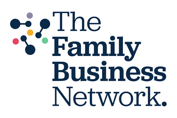 RfM family Business Network partner