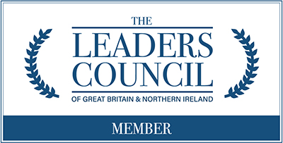 The Leaders Council Member