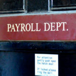 RfM Accountants Payroll Department