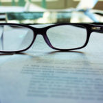 changing employee contracts