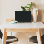 working from home expenses tax relief