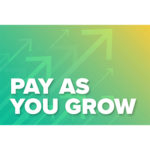 Pay As You Go bounce Back loan repayments