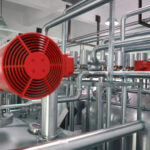 Super deduction AIA plant and machinery